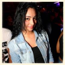 Orlando Nightclub Women 36