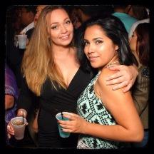 Orlando Nightclub Women 44