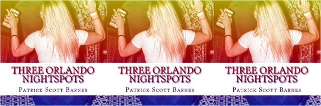 three orlando nightsopts triple images