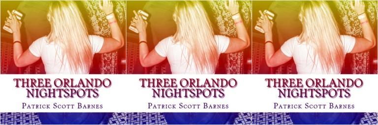 three orlando nightsopts triple images